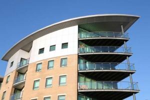 Apartment Insurance, Insurance Companies