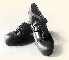 dance instructors insurance, dance teachers insurance