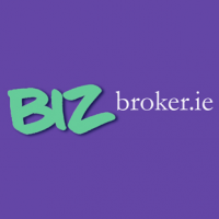 Insurance-In-Ireland-BizBroker