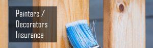 painter-decorator-insurance
