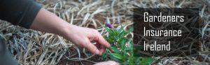 gardener-insurance