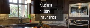 kitchen-fitter-insurance